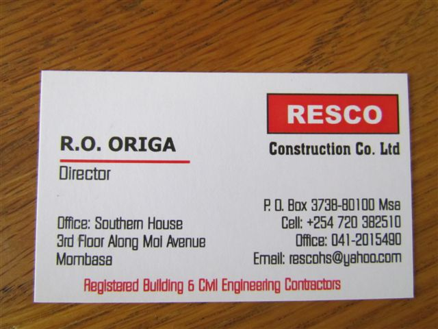 resco_construction